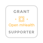 Grant_Support_small