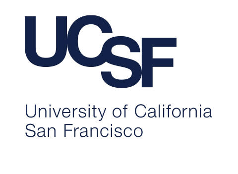 ucsf logo black